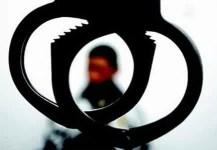 犯罪未遂和犯罪中止的区别是什么?