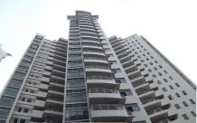 经济适用房产权和住宅产权的区别有哪些?