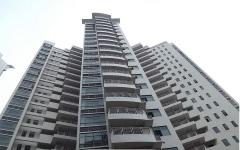 经济适用房产权和住宅产权的区别有哪些?...