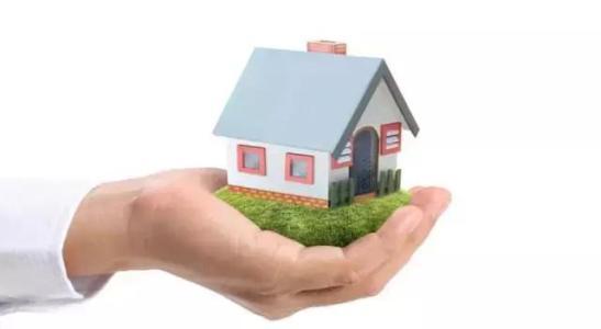 房屋继承过户流程