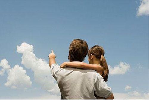 夫妻离婚孩子抚养费