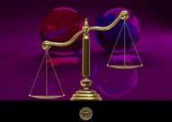 刑事附带民事诉讼成立的条件有哪些?
