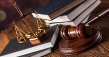 谁可以提起刑事附带民事诉讼?