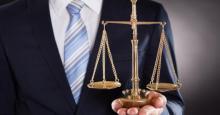 刑事附带民事诉讼的范围是怎样的?