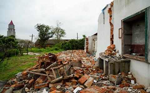 房屋拆迁中拆迁补偿不合理,被拆迁人如何维权