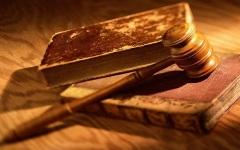 什么是刑事案件简易程序?