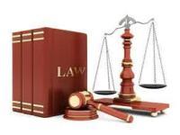 法律条文中的条款项目的区分是怎样