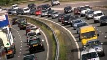 最高院关于审理交通事故司法解释全