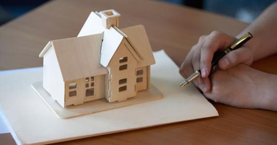 房屋租赁合同法