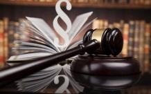 刑事起诉状怎么写?