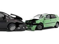 道路交通事故责任认定与损害赔偿有何联系?