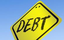 怎么认定夫妻个人债务