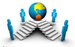 股东知情权纠纷一般发生在哪些方面?...