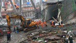 工程重大安全事故罪构成要件有哪些?...
