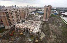 工程重大安全事故罪的相关法律规定有哪些?...