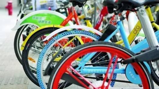 未成年人使用共享单车出事,责任在谁
