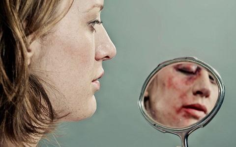 遭遇家庭冷暴力怎么办