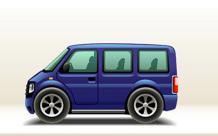 交通事故纠纷起诉要提交哪些材料?