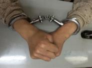 女子悔婚拒不返还彩礼为什么会司法拘留?