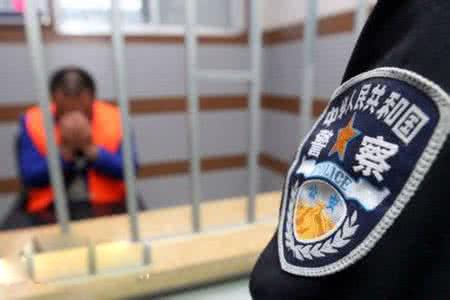 刑事拘留后家人做什么