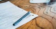 房子贷款利息怎么算?