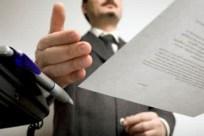 合同变更与合同更新的区别是什么