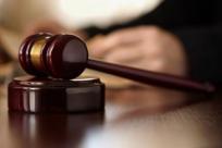 检察院对于移送起诉案件的审查起诉期限
