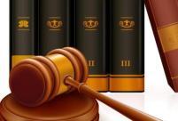 不安抗辩权与《合同法》