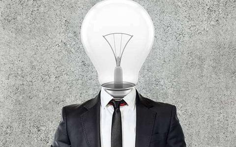 2017年最新商标注册流程及费用标准
