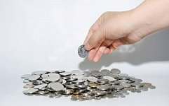 私人借高利贷犯法吗,借高利贷者应承担什么...