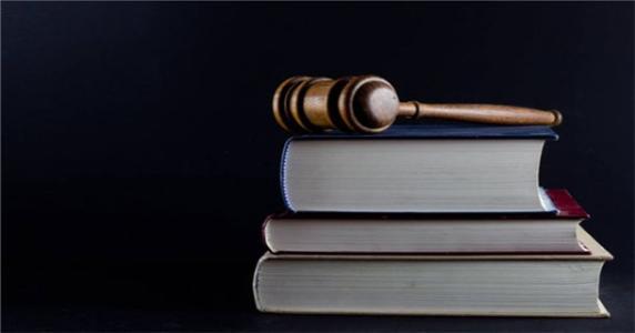 合同违约起诉的流程