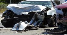 交通肇事罪量刑标准是什么?