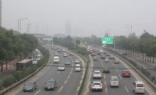 交通事故责任划分中,主要责任是指
