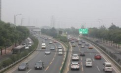 交通事故责任划分中,主要责任是指百分之多少?交通事故责任怎么划分?