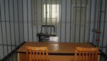 刑法中过失犯罪有哪些种类?