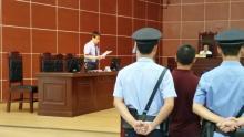 挪用资金罪量刑标准