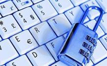 软件著作权的申请流程与注意事项