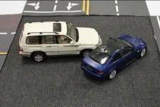 发生交通事故后,理赔技巧都有哪些?
