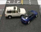 交通事故赔偿项目都包括哪些?