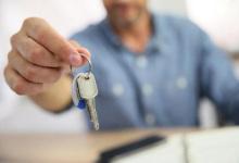 房屋赠与过户费用有哪些? 哪种方式费用少?