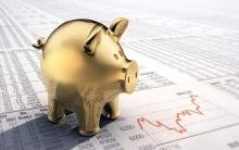 股权激励对股价的影响有哪些?