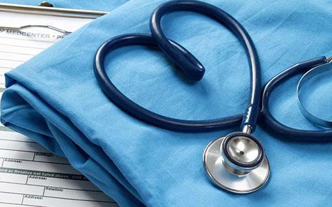 医院误诊赔偿标准
