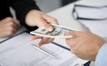 法律为何对民间借贷利率进行规定