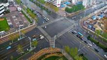 交通事故伤残评定有时间要求吗?