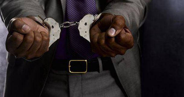 法律上一般刑事拘留多少天