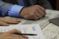 签订合同,你得先了解合同法律风险