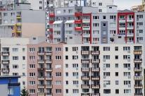 房屋租赁违约起诉书范本
