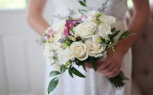 在什么情况下 可以退还结婚彩礼?