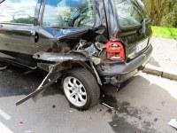 发生交通事故之后,怎么做伤残鉴定