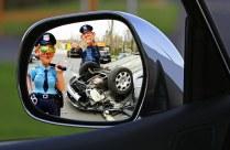 最新交通肇事罪司法解释全文